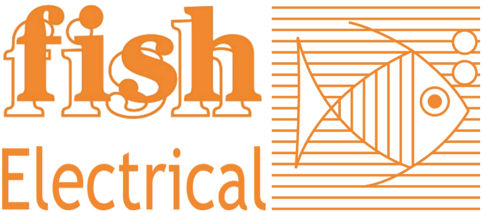 Fish Electrical